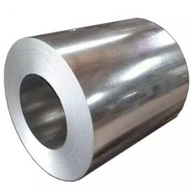 duplex steel s32205 coils dealer