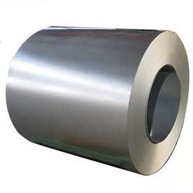 duplex steel s32205 coils manufacturer