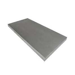 Duplex Steel S32205 Plates Exporter