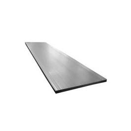 Duplex Steel S32205 Plates Dealer