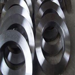 duplex steel s32205 ring supplier