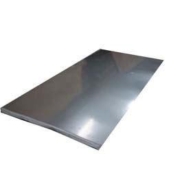 Duplex Steel S32205 Sheets Supplier