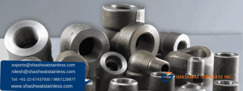 forged fitting manufacturers suppliers dealers india