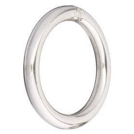 rings dealer