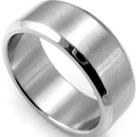 rings manufacturers