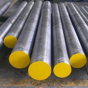 round bar manufacturer supplier stockists