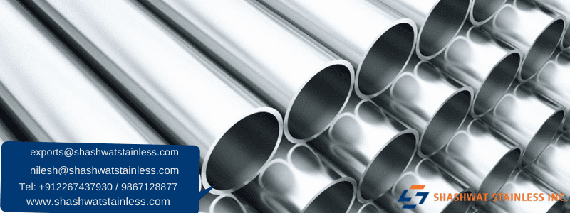 Seamless Pipes manufacturers india
