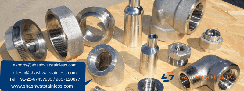duplex steel S31803 sheets manufacturer