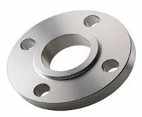 smo 254 slip on flanges dealers manufacturers india (1)