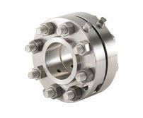 smo 254 orifice flanges manufacturers dealers india