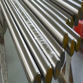 SMO 254 31254 Round Bars Exporter