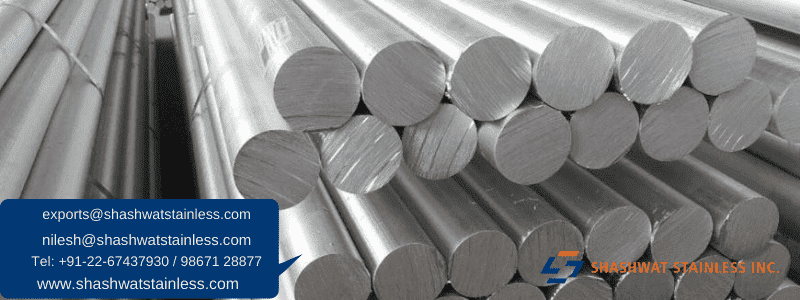 SMO 254 F44 Round Bars suppliers stockholders india