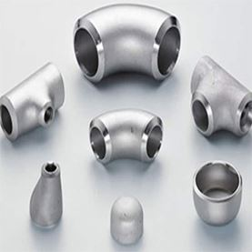 SMO 245 S31254 Forged Fittings stockholders