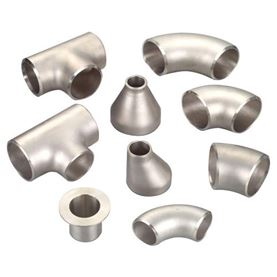 SMO 245 S31254 Forged Fittings dealers