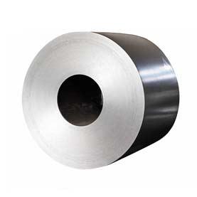 smo 254 s31254 coils exporter