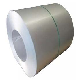 smo 254 s31254 coils manufacturers