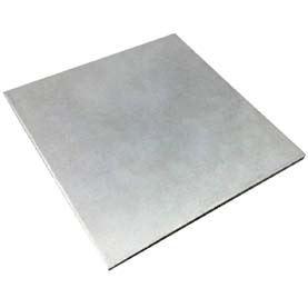 smo 254 s31254 plates supplier