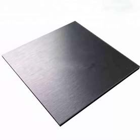 smo 254 s31254 plates manufacturer