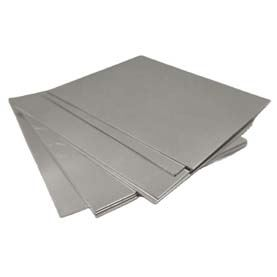 smo 254 s31254 sheets dealers