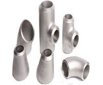 Super Duplex Steel 2507 Forged Fittings dealers