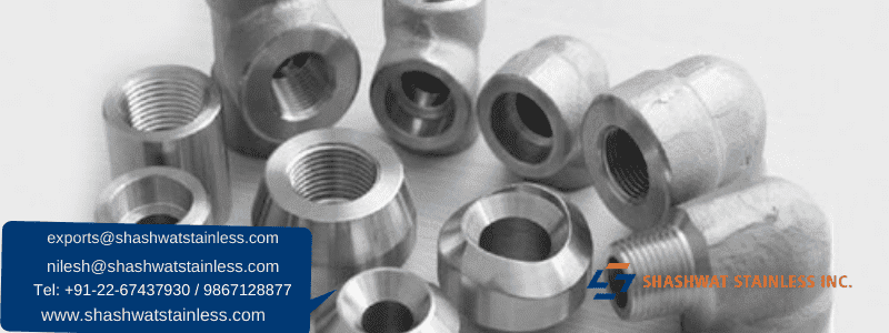 Super Duplex Steel 2507 Forged Fittings suppliers stockholders india
