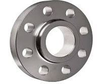 super duplex steel 2507 slip on flanges dealers manufacturers india