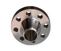 super duplex steel 2507 weld neck flanges manufacturers india