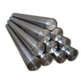 Super Duplex Steel 32750 Round Bars dealers