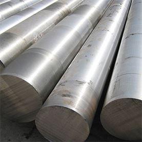 Super Duplex Steel 32750 Round Bars stockist