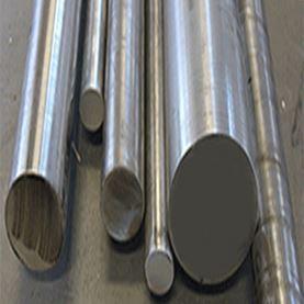 Super Duplex Steel 32750 Round Bars stockholders