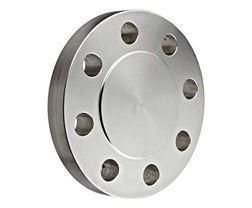 super duplex steel 32760 blind flanges manufacturers dealers india