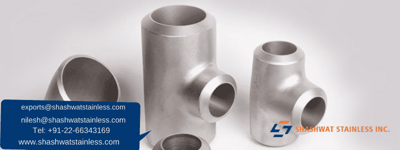 butwelded pipe fittings stud end lap joints suppliers