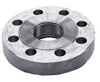 super duplex steel 32760 companion flange manufacturers india