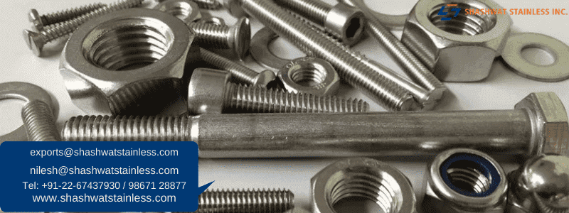 Super Duplex Steel 32760 Fasteners suppliers stockholders india