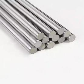 Super Duplex Steel 32760 Round Bars Exporter