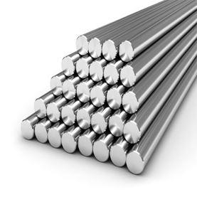 Super Duplex Steel 32760 Round Bars Supplier