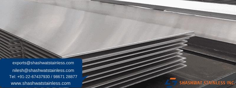 super duplex steel s32750 sheets manufacturer