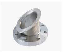 super duplex steel f53 lap-joint flanges manuacturers dealers india