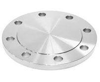super duplex steel f53 blind flanges manufacturers dealers india