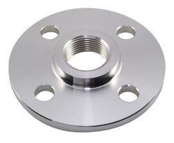 super duplex steel f53 threaded flanges manufacturers dealers india (1)
