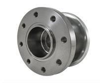 super duplex steel f55 companion flange manufacturers india