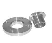 super duplex steel f55 lap-joint flanges manuacturers dealers india