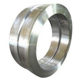 super duplex steel s2507 ring supplier