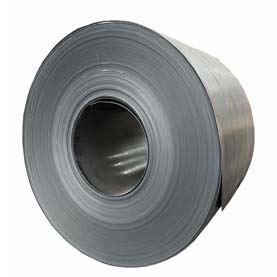 super duplex steel s2507 coils supplier