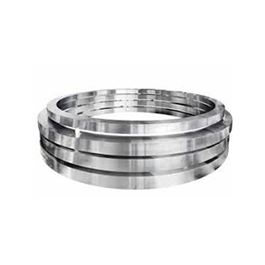 super duplex steel s2507 ring manufacturer