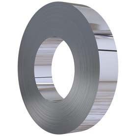 super duplex steel s2507 strip manufacturer