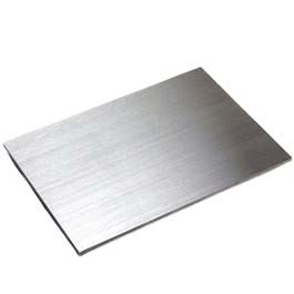 super duplex steel S32507 plates supplier