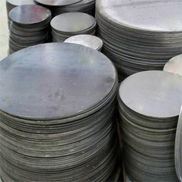 super duplex steel s32750 circle exporter