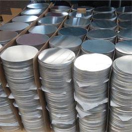 super duplex steel s32750 circles manufacturers