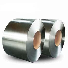super duplex steel s32750 coils supplier